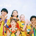 Papurika-foorin-team-e.jpg