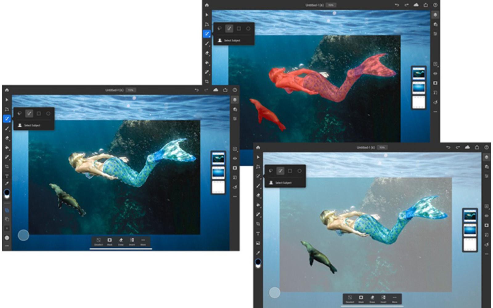 Photoshop-for-ipad-Select-subject.jpg