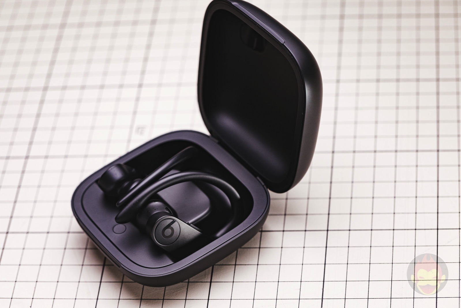 Powerbeats-Pro-Review-04.jpg