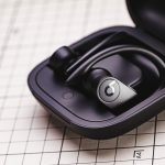 Powerbeats-Pro-Review-08.jpg