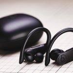 Powerbeats-Pro-Review-10.jpg