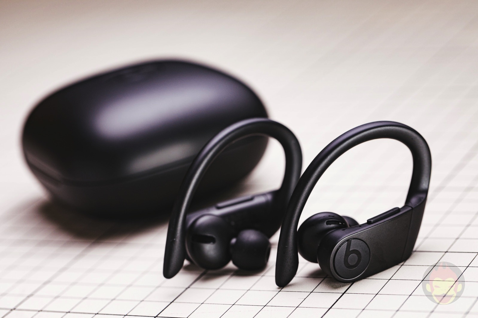 Powerbeats Pro Review 10