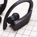 Powerbeats-Pro-Review-12.jpg