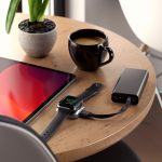 Satechi-USBC-Magnetic-Charging-AppleWatch-Charger-0.jpg