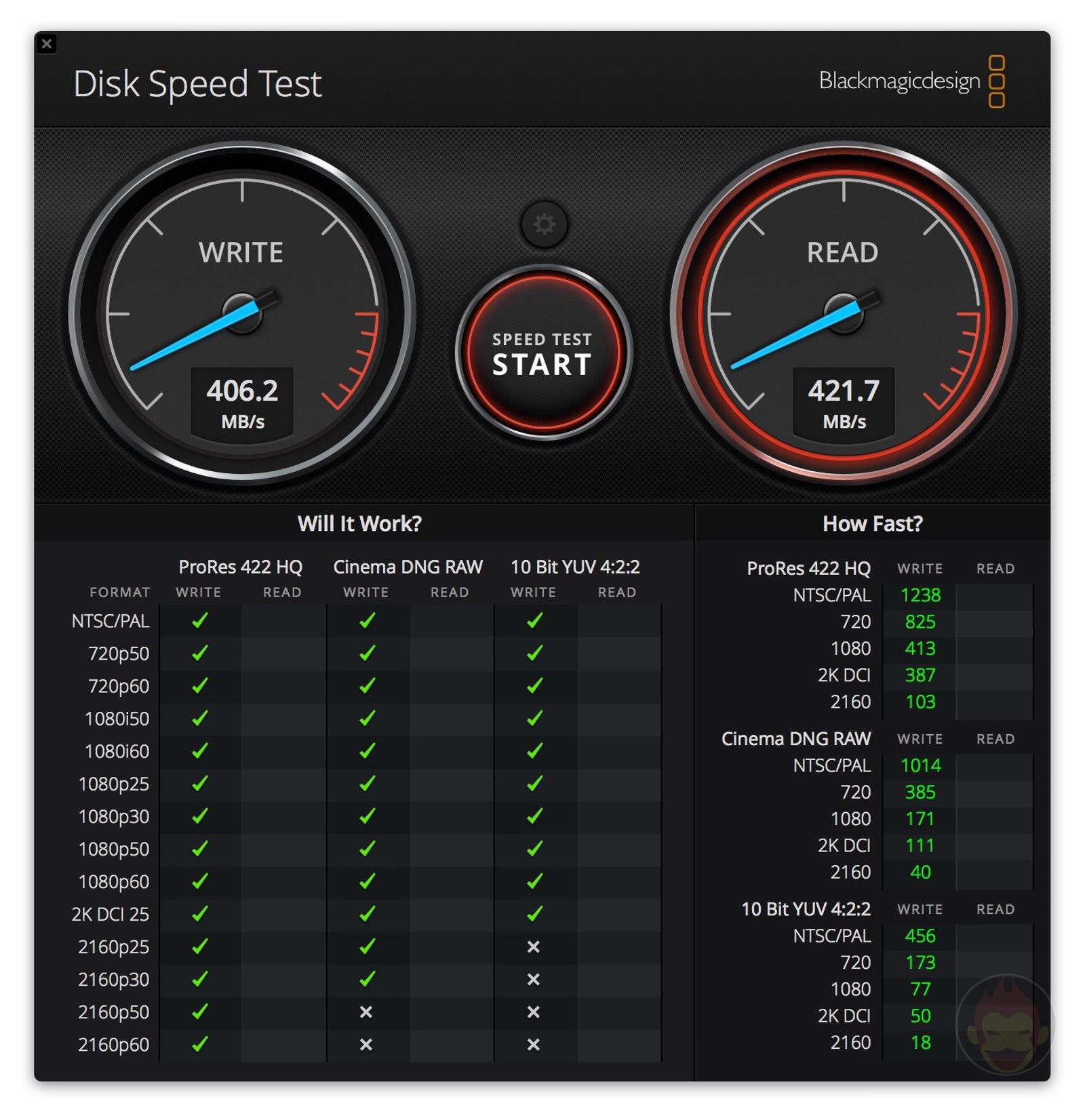 TUNEWEAR-ALMIGHTY-DOCK-CS1-SSD-01.jpg