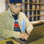 Working-with-macbookpro16.jpg