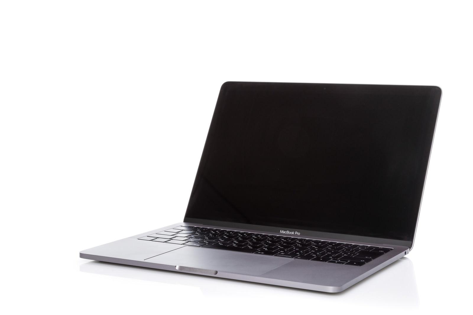 MacbookproIMGL4508 TP V macbook 2ports