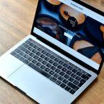 rumman-amin-qXZ7mSns_LM-unsplash-macbook-pro-13.jpg