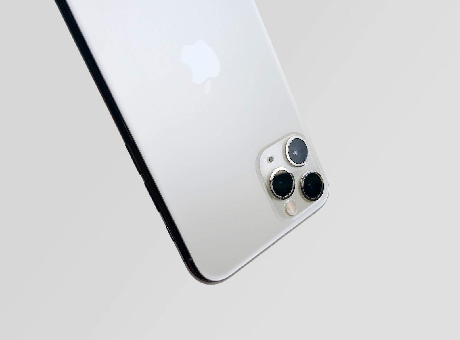 Vinoth ragunathan zSXMNCf4szU unsplash iphone11pro camera