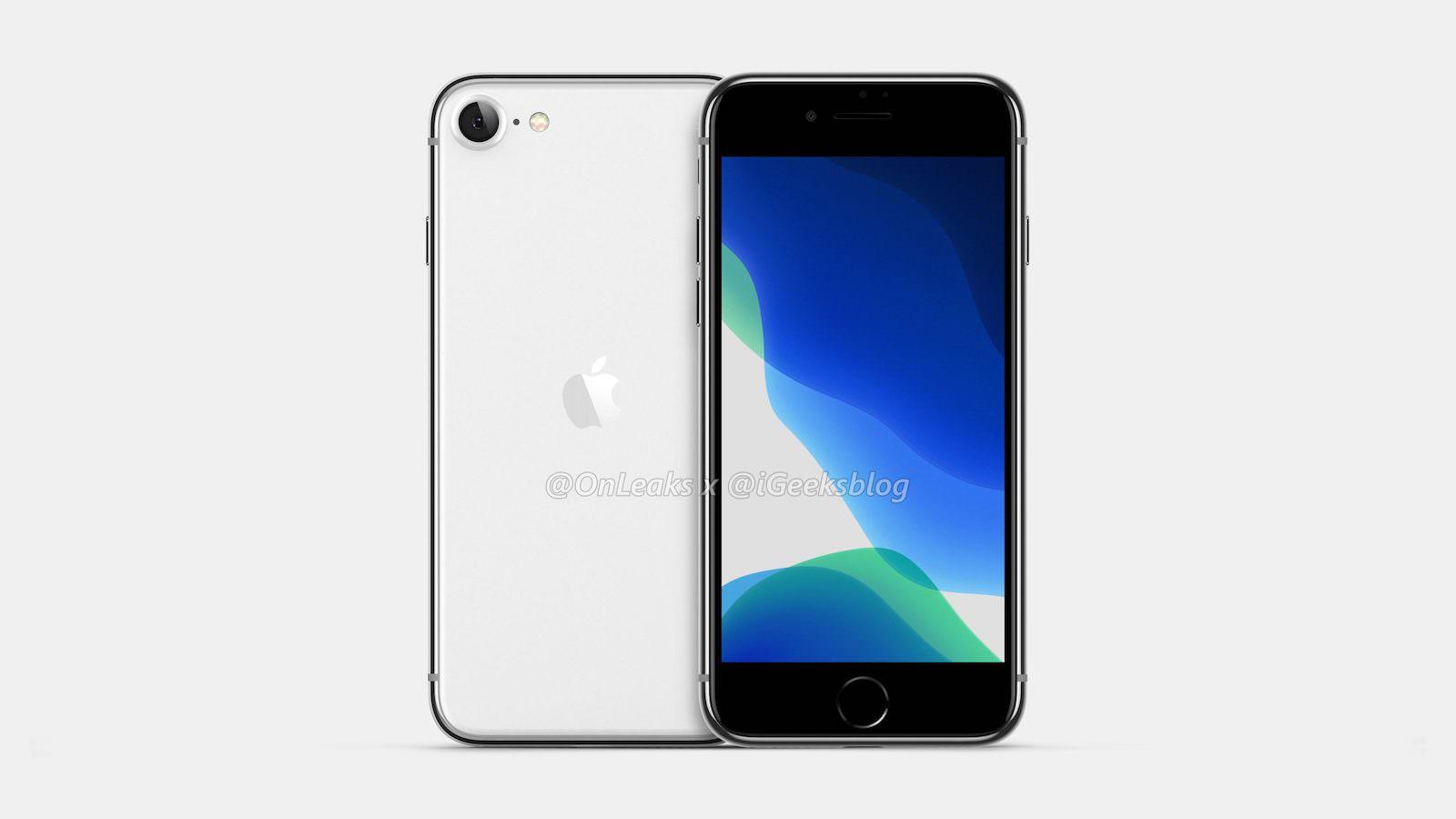 2020-iPhone-SE-2-4.7-LCD-display-scaled.jpg