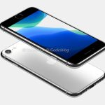 2020-iPhone-SE-2-comes-with-better-cameras-and-improved-battery-scaled.jpg