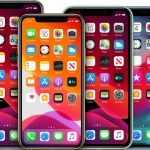 2020-iphones-four-models.jpg