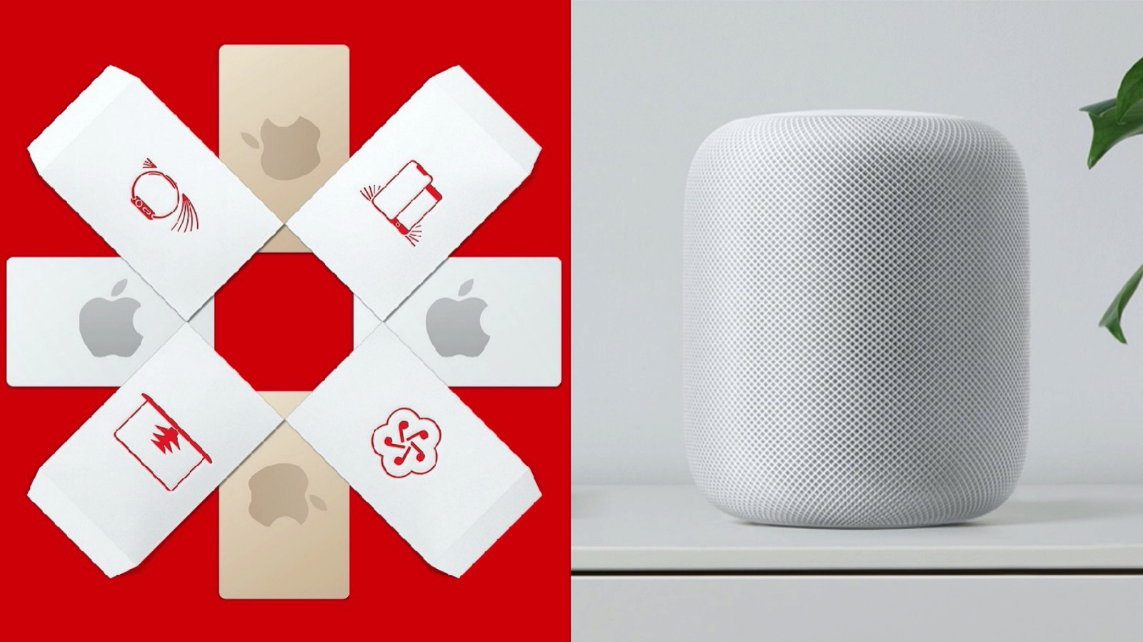 Apple New Year Sale 2020 homepod