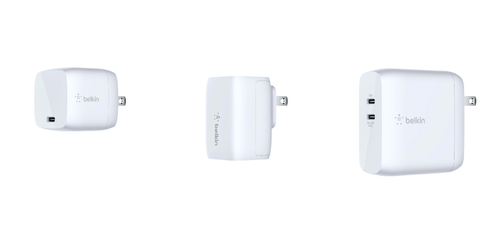 Belkin CES2020 New Products 9