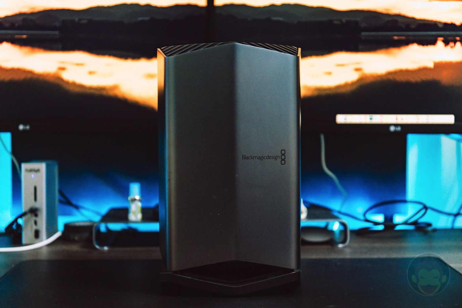 Dont need Blackmagic eGPU anymore 01
