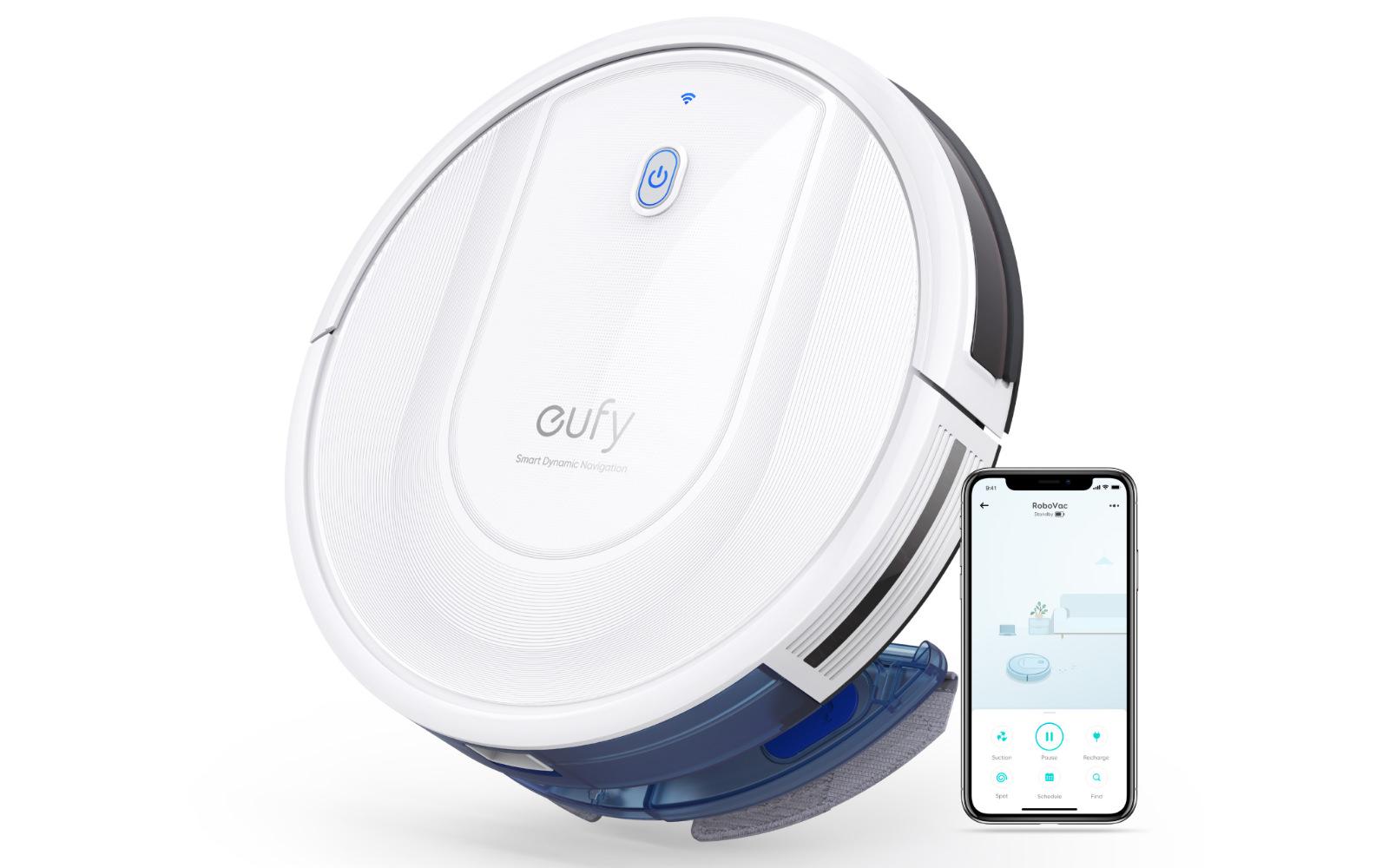 Eufy-RoboVac-G10-Hybrid_1.jpg
