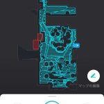 Eufy-RoboVac-L70-Hybrid-Navigation-system00.jpeg