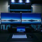 GoriMe-Workspace-2020-January-04-2.jpg