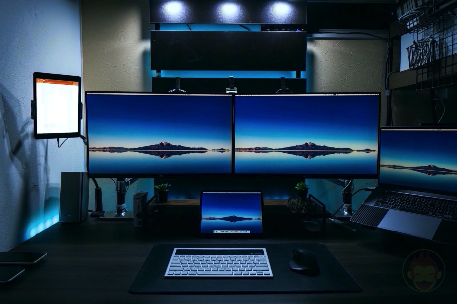 GoriMe-Workspace-2020-January-05-2.jpg