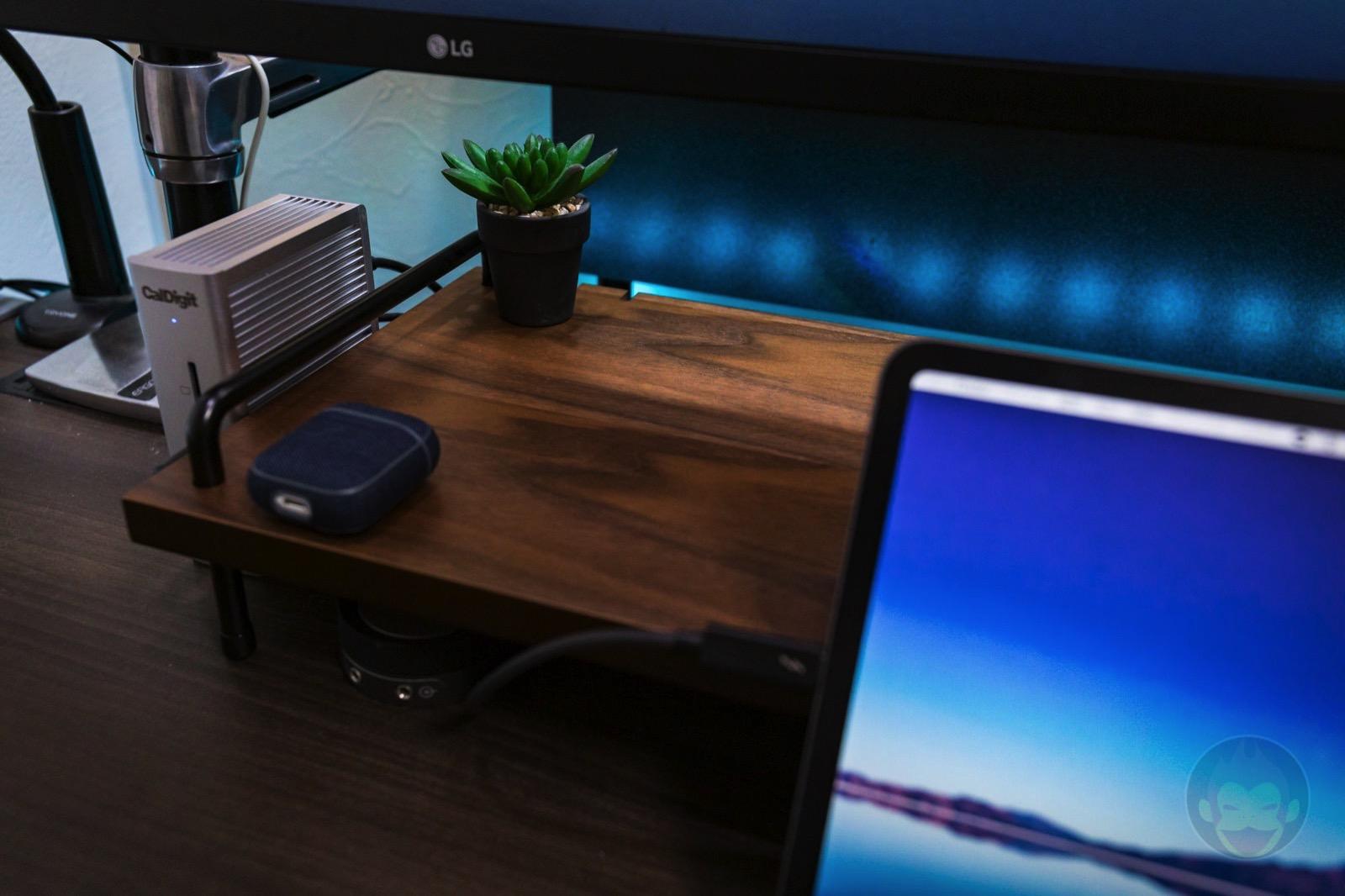 GoriMe-Workspace-2020-January-28.jpg
