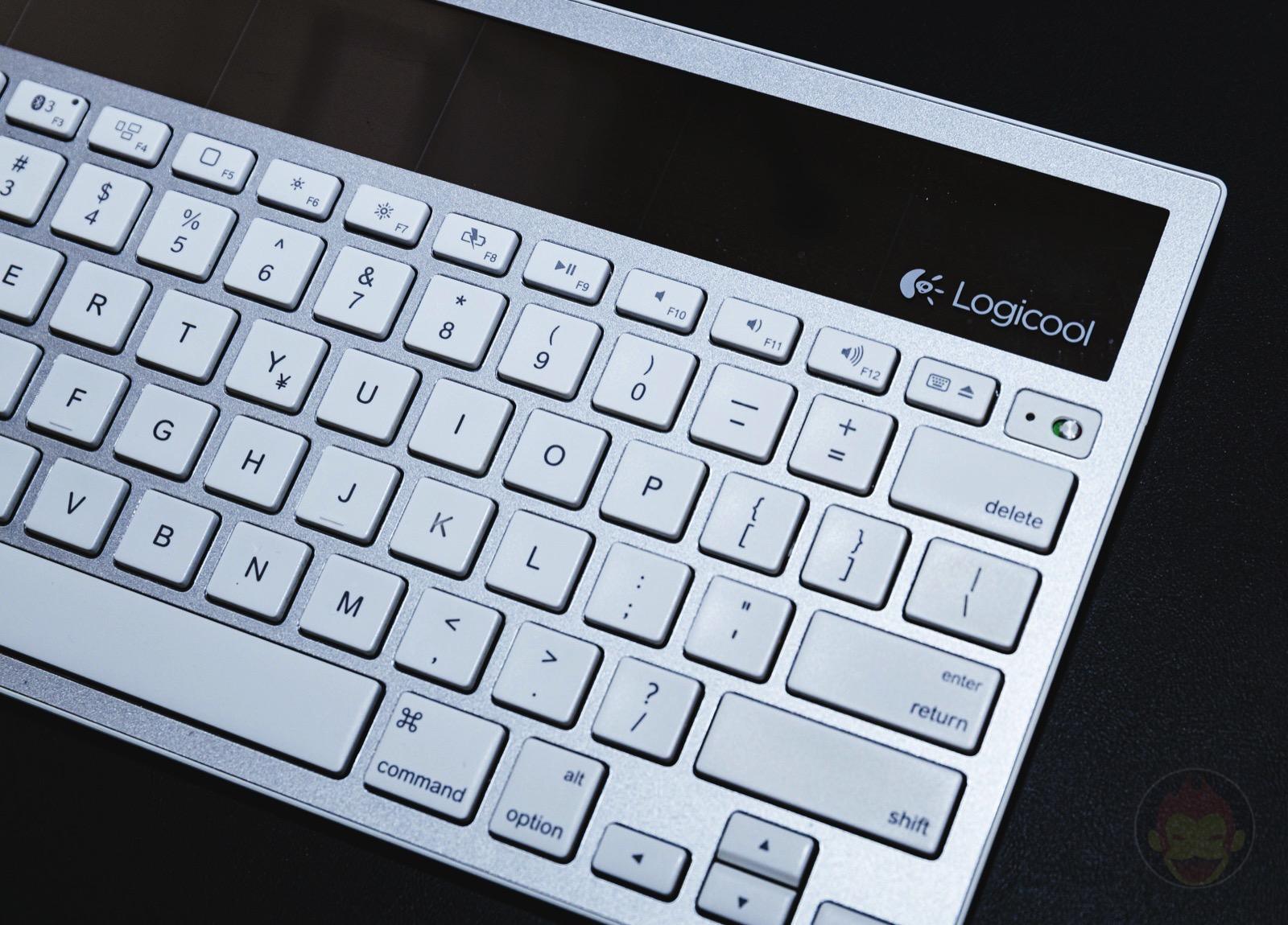 Logicool-Solar-Keyboard-k760-02.jpg