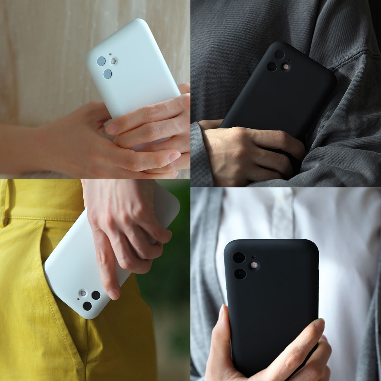 MYNUS-case-for-iphone11-design-1.jpg