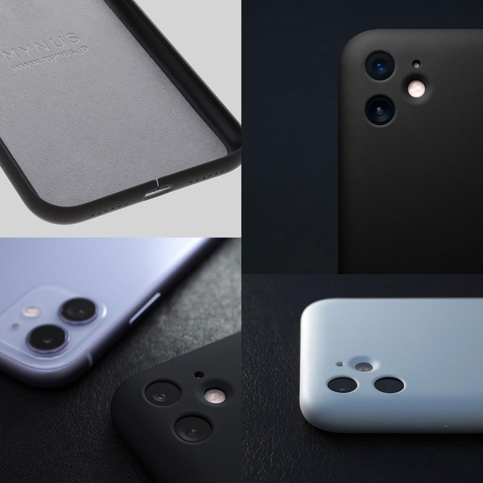 MYNUS-case-for-iphone11-design-2.jpg