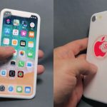 Macotakara-iphone9-with-faceid-3dmockup.jpg