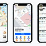 New-Apple-Maps-complete-in-usa.jpg