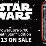 Star-Wars-Edition-Powercore6700.jpeg