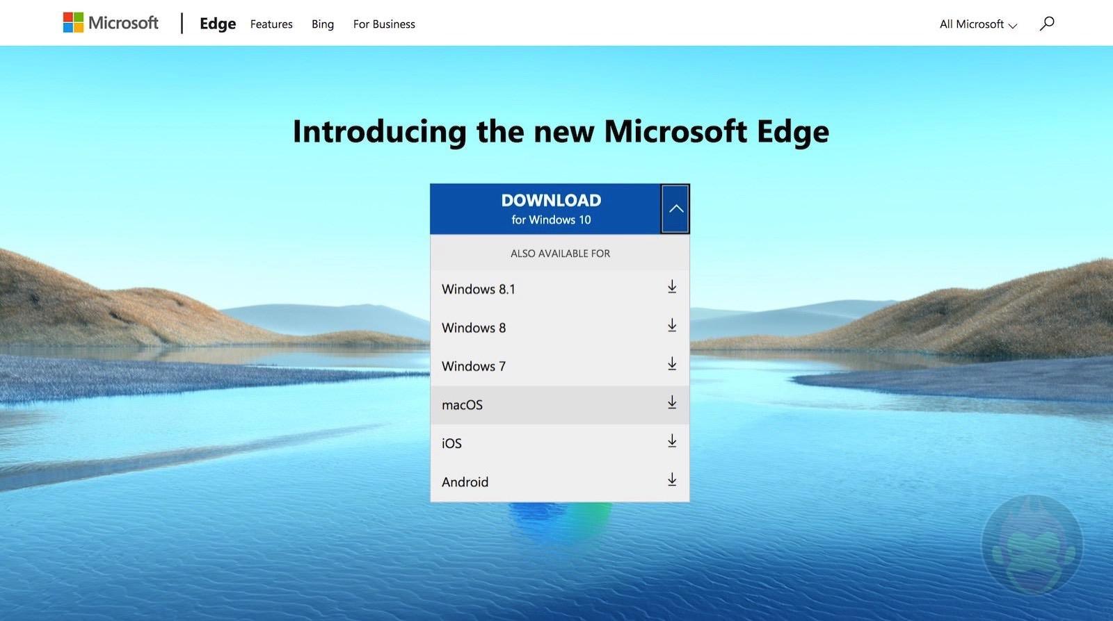 The-New-Microsoft-Edge-Browser-dl-02.jpg
