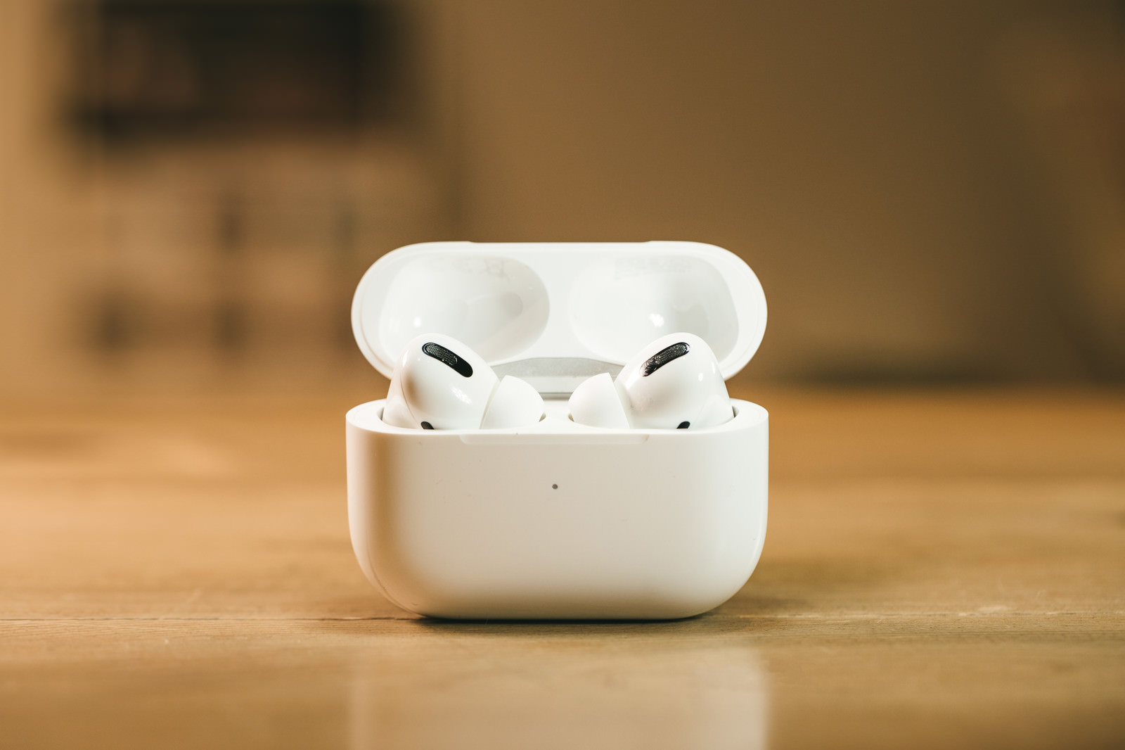 Airpods458A2947 TP V airpodspro