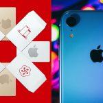 apple-sale-iphonexr-iphone8.jpg