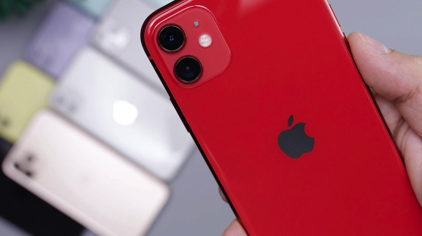 daniel-romero-9lpdQNR8Vqk-unsplash-iphone-11-red.jpg