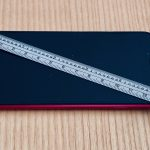 iphone-5_4-inch-maybe-iphone8-body-01.jpeg