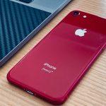 iphone-5_4-inch-maybe-iphone8-body-02.jpeg