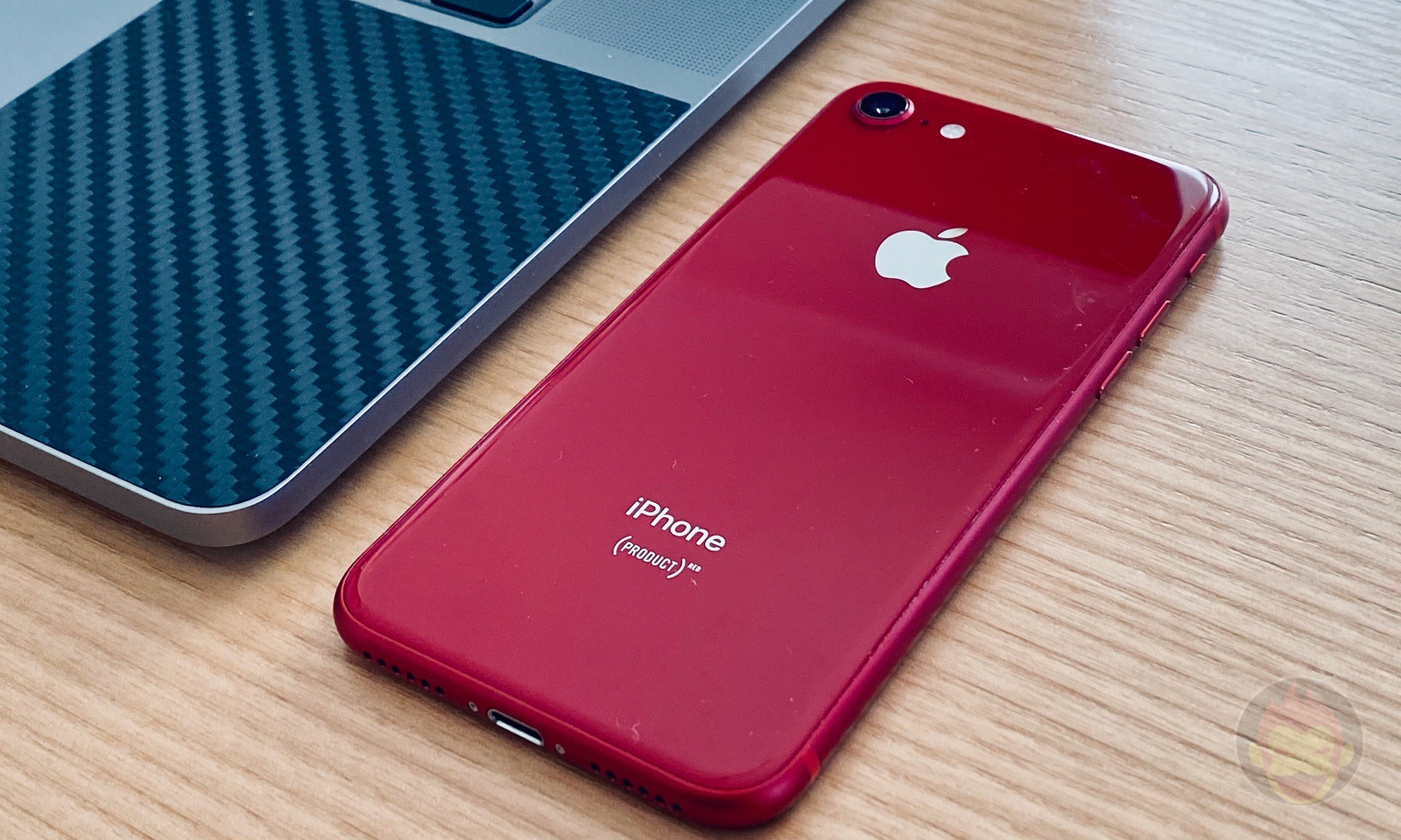Iphone 5 4 inch maybe iphone8 body 02
