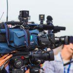 matt-chesin-xDtiCFu_Z3s-unsplash-press-conference-cameras.jpg
