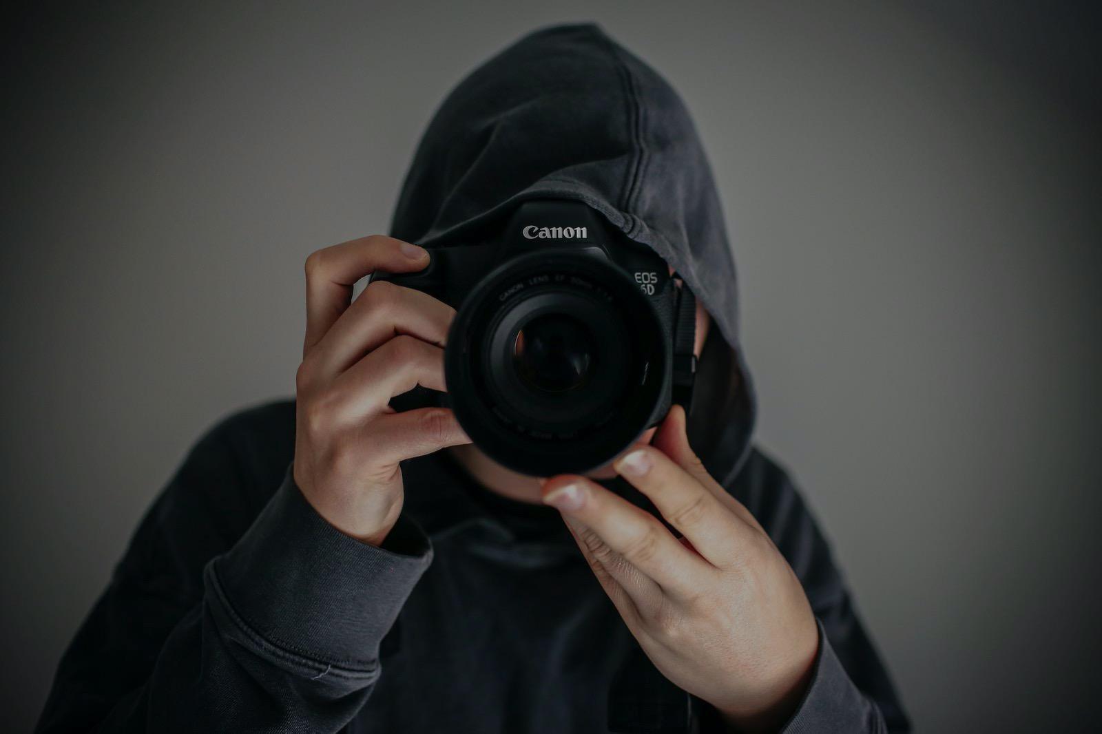 Miss zhang uRyDXomVG94 unsplash camera