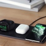 trio-wireless-charging-pad-charging-stations-satechi.jpg