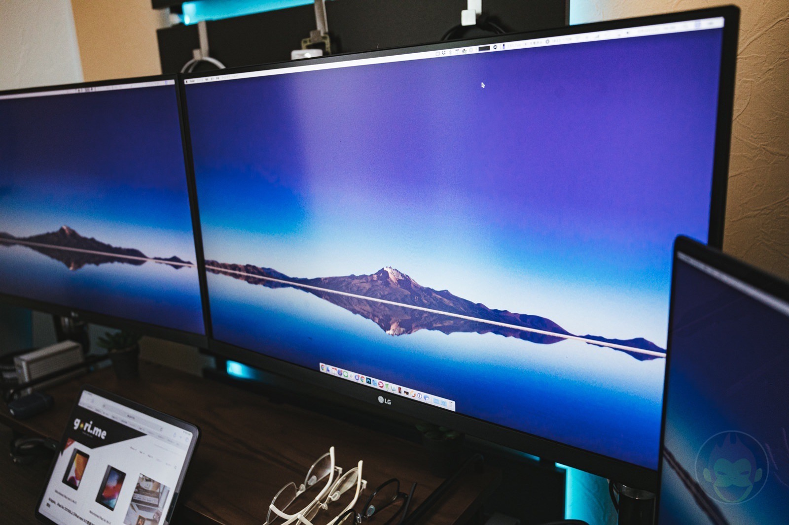 27UK650-W-4K-LG-Display-02.jpg