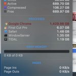 6000-tabs-open-on-google-chrome.jpg