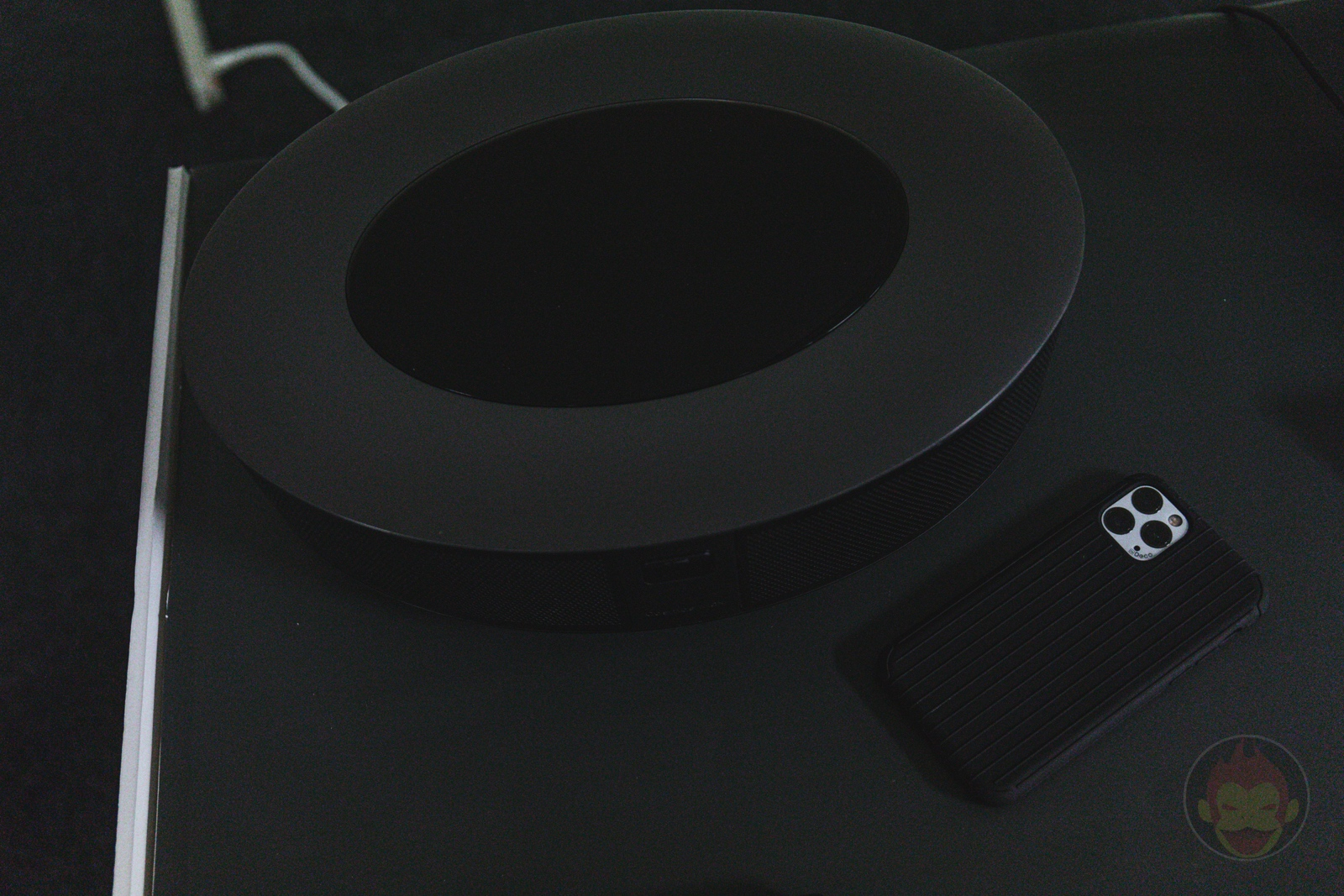 Anker-Nebula-Cosmos-Crowdfunding-Expo-2020-Spring-05.jpg