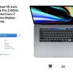 Apple-Refurbished-macbookpro16inc-models.jpg