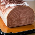 Chocolate-Crape-Roll-Costco-Dessert-09.jpg