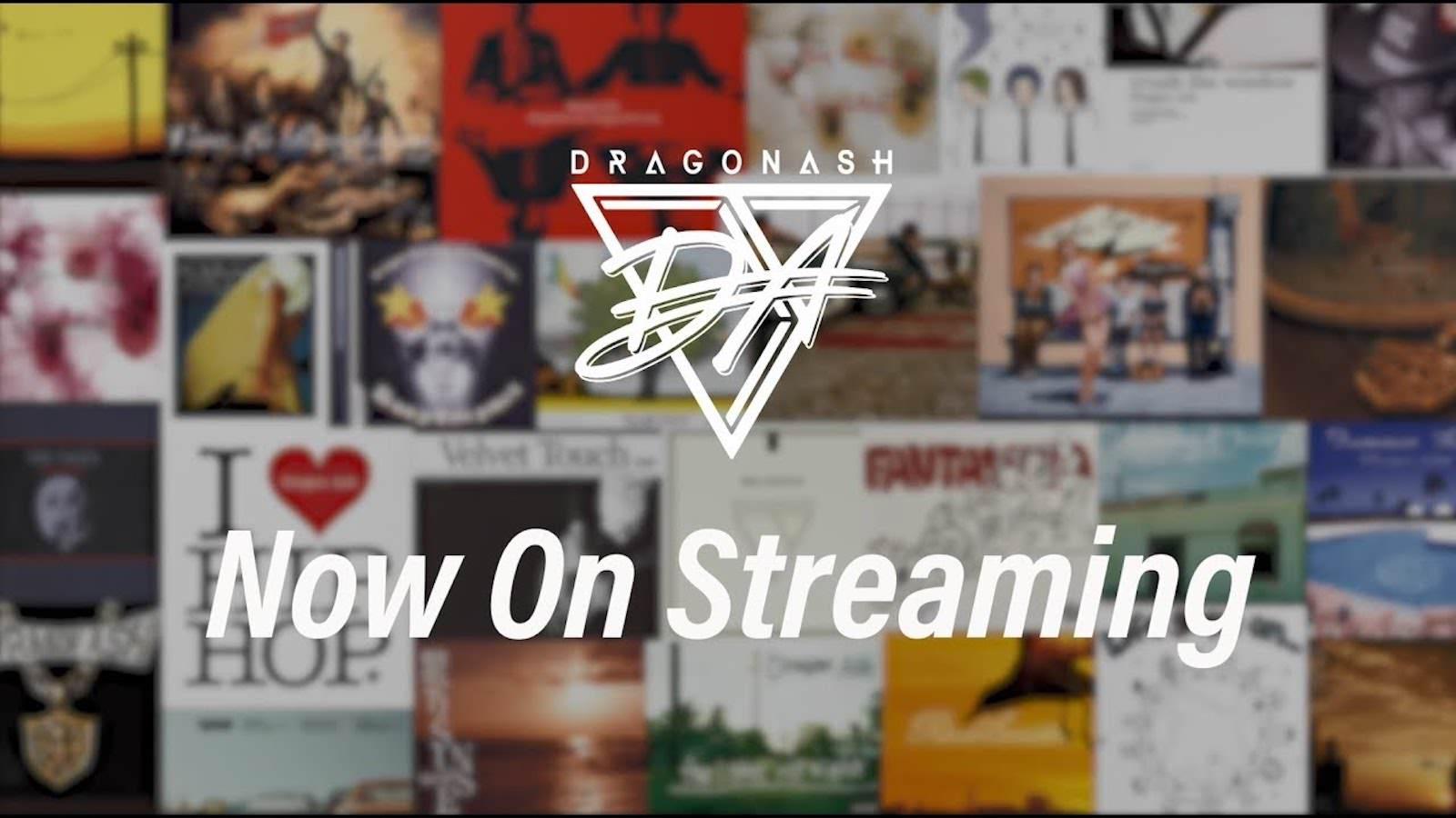 Dragon-Ash-No-On-Streaming.jpg