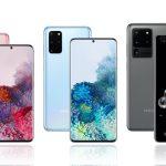 Galaxy-S20-S20-Plus-S20-Ultra-2.jpg