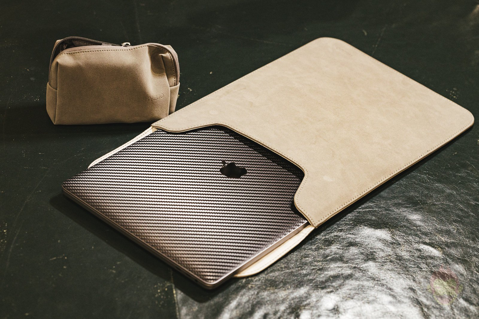 HYUZO-Laptop-Sleeve-review-01.jpg
