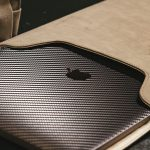 HYUZO-Laptop-Sleeve-review-02.jpg