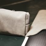HYUZO-Laptop-Sleeve-review-03.jpg